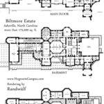Best Mansion Floor Plans Ideas Pinterest House