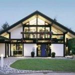 Best Modern Home Design New Plan Decor Qarmazi