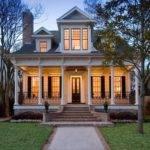 Best Modern Victorian Homes Ideas Pinterest