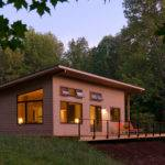 Best Modular Home Designs Under