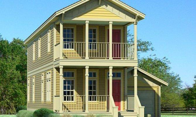 Best Morton Home Buildings Floor Plans