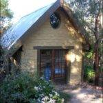 Best Mudbrick Houses Pinterest Lounge