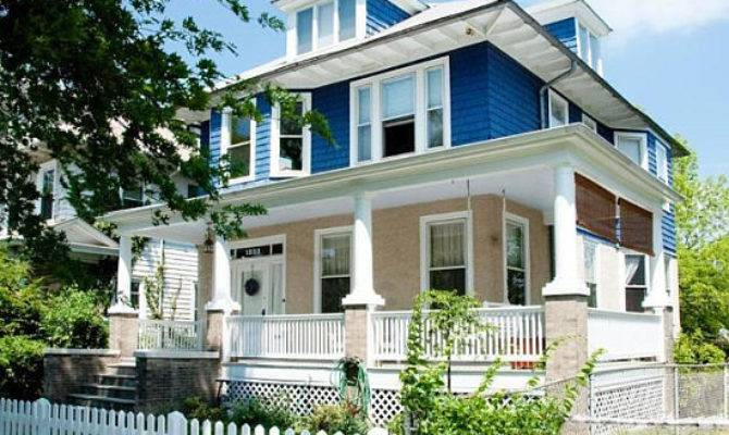 Best New Listings Mount Pleasant Columbia Heights