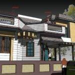 Best Parapet House Plans Home Building
