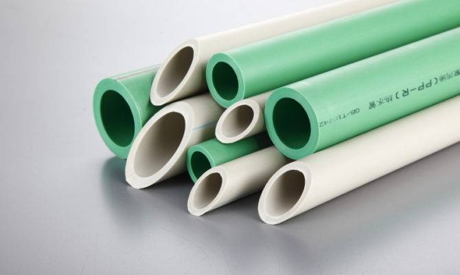 Best Plastic Pipe Hot Water Ideas Home