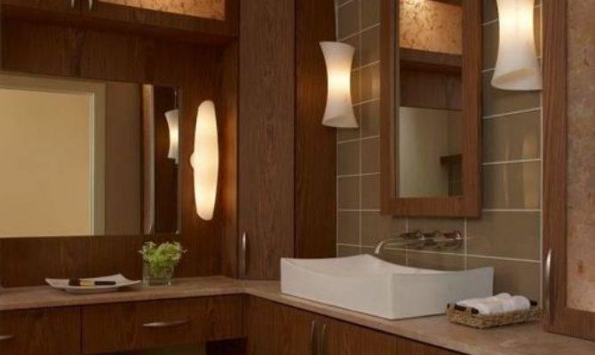 Best Shaped Bathroom Design Ideas Remodel Houzz