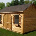 Best Shed Houses Ideas Pinterest Small Log Cabin
