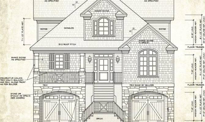 Best Simple House Plans Ideas