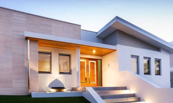 Best Simple Modern Beach Home Ideas Building Plans
