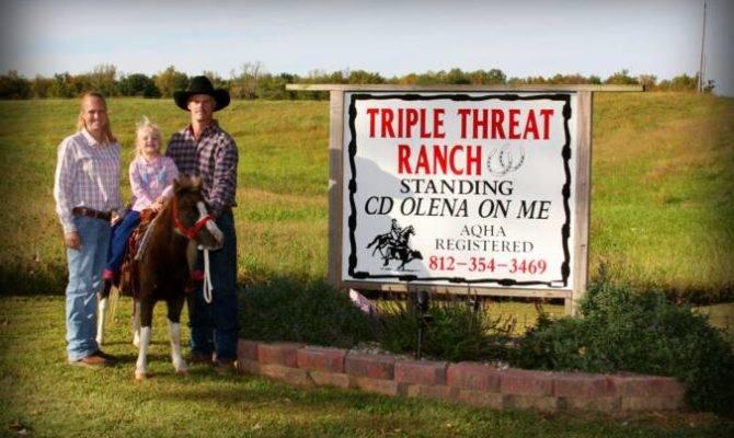 Best Simple Triple Ranch Ideas Home Building Plans