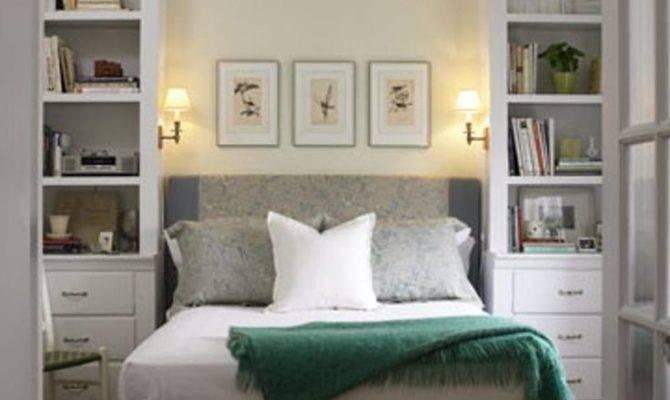 Best Small Bedroom Layouts Ideas Pinterest