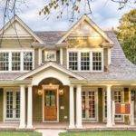 Best Small Cottage House Plans Morespoons