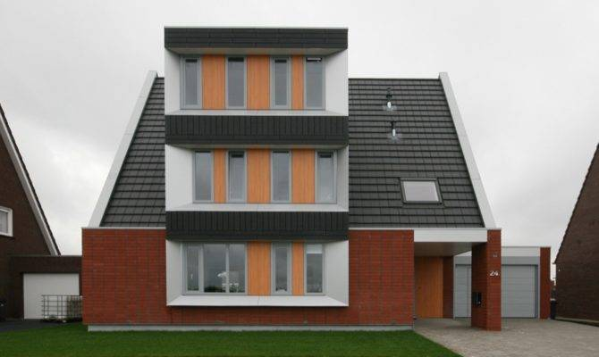 Best Small House Plans Character Home