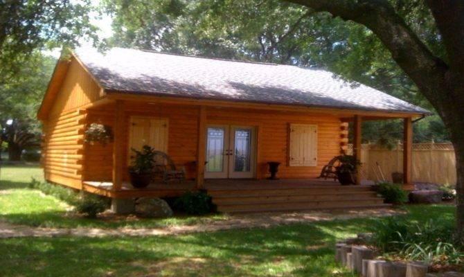 Best Small Log Cabin Kits Kit Homes Cheap