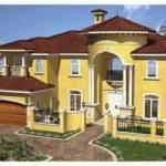Best Small Modern Minimalist House Design