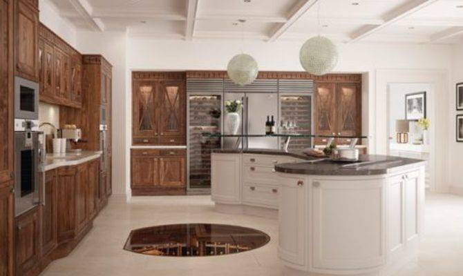 Best Spacious Kitchen Design Ideas Remodel Houzz