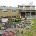 Best Split Level Remodels Pinterest House