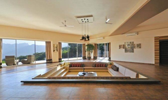 Best Sunken Living Room Design Ideas Wish Own