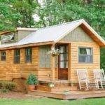 Best Tiny House Design Ideas Youtube