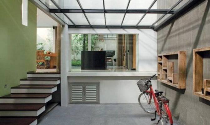 Best Tips Split Level House Remodel Home Decor