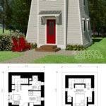 Best Tower House Ideas Pinterest Small Wooden