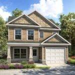 Best Two Story House Plans Pinterest