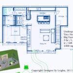 Best Underground House Plans Photos