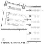 Best Underground Parking Plans Pinterest