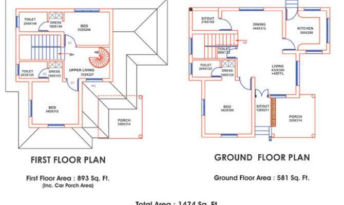 Best Veedu Plans Ideas Home