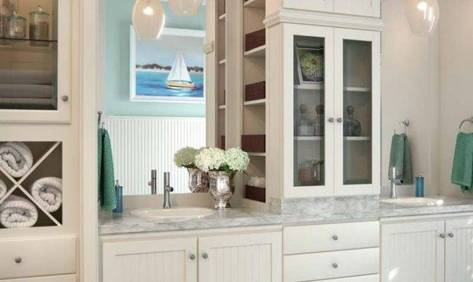 Best Waypoint Cabinets Pinterest Fitted
