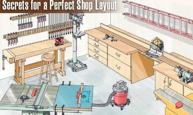 Best Woodworking Shop Ideas Pinterest Wood