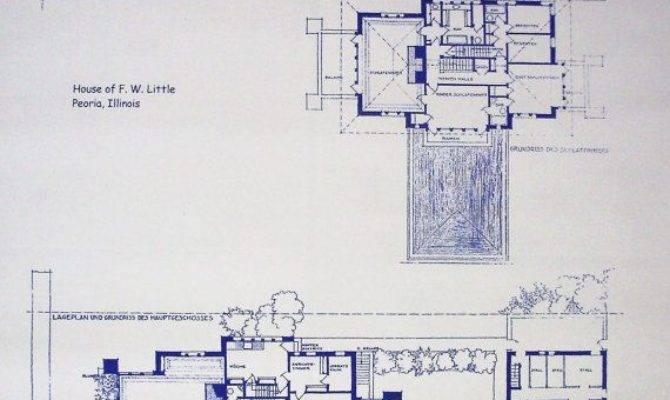 Besten Architecture Flw Renderings Bilder Auf