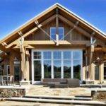 Better Living Barn Style Home Plans Design Your Own House Plan