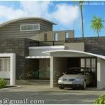 Bhk House Plans Kerala Keralahouseplanner Home Designs