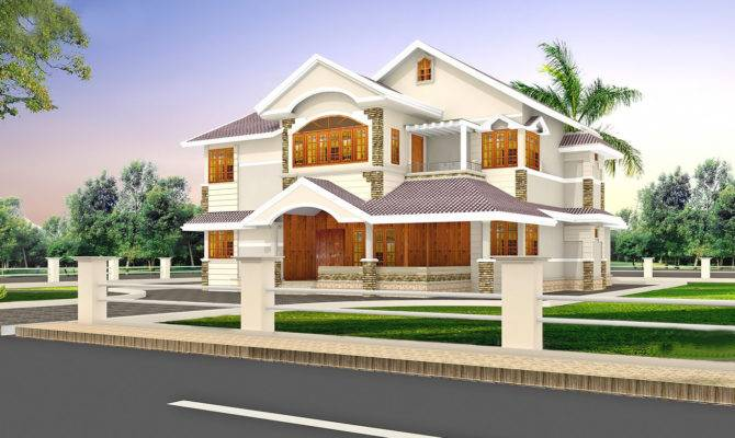 Bhk House Plans Keralahouseplanner Home Designs Elevations