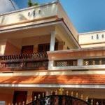 Bhk House Sale Near Karyavattom Technopark Trivandrum