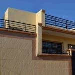 Bhk Houses Freedom Rent Own House