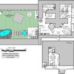 Big Brother Usa House Plan