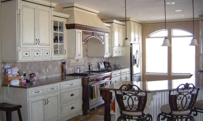 Big Country Kitchens Stunning