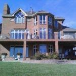 Big House Clean Windows Corelli Window Cleaning