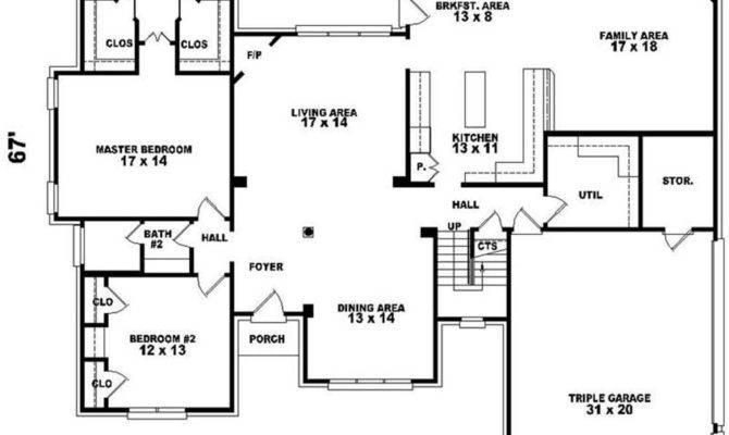 Big House Floor Plans Gurus