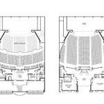 Bim Services Planning Design Constructability California Theater