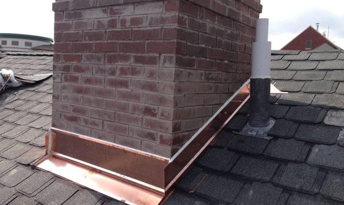 Black Square Roofing Exteriors Chicago Premium Experts