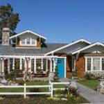Blog American Home Source Glendora Ave