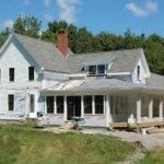 Blog Archive Farmhouse Renovation