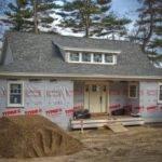 Blog Archive Small Coastal Cottage
