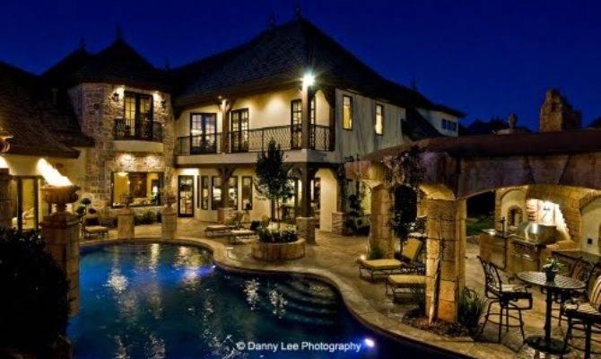 Blog Favorite Luxury Homes