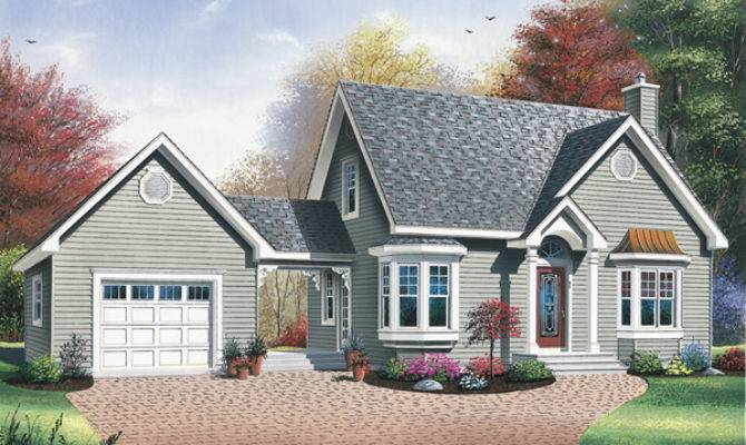 Blue Bell Country Home Plan House Plans More