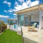 Blue Dog Beach House Aboda Design Group