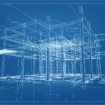 Blue Prints House Plans Sorell Consulting Ltd